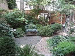 Pretty Backyard Ideas Beautiful Backyard Garden Interesting Triyaecom Ud House Backyard