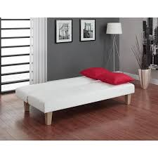 best 25 white futon ideas on pinterest bunk bed with futon