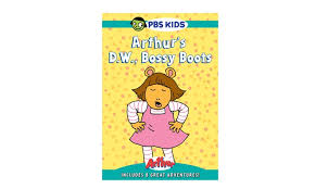groupon s boots arthur d w bossy boots dvd groupon