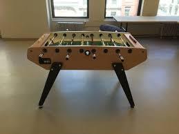 garlando g5000 foosball table garlando g5000 in an employee break rooom omaha ne customer