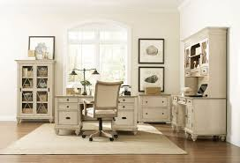 modern executive desk set new modern home office desks 4831 white desk for home office modern