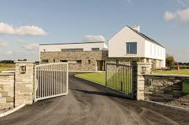 build your house all in the family selfbuild