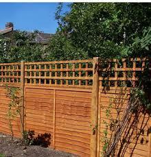 Custom Trellis Panels Plain Decoration Fence Trellis Inspiring Custom Fence With Grape