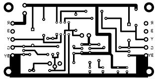 download pcb layout design software pcb design software page 2 diyaudio