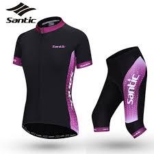 pink motocross gear online get cheap womens motocross clothing aliexpress com