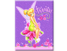 tinkerbell party supplies tinkerbell party supplies and free name cards for the table
