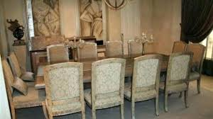 large dining room table seats 12 dining table seats 12 fresh square table seats 8 is this the most