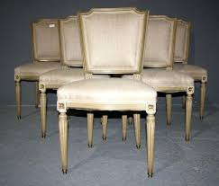 Burlap Dining Chairs Louis Xvi Dining Chairs Preview Louis Xvi Dining Chairs Sale