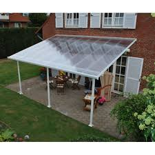 glass door canopies architect epic home exterior and front porch decoration with
