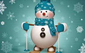 free snowman wallpapers group 80