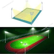 led ball field lighting led stadium lighting amto info