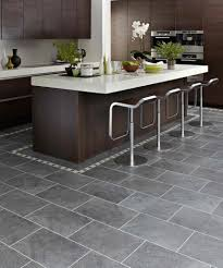 ideas for kitchen floor tiles grey kitchen floor tiles ideas kitchen floor