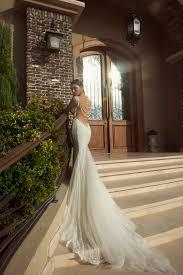wedding dress collection the empress collection galia lahav