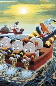 329 best donald duck images on pinterest comics disney stuff
