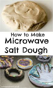 best 25 salt dough ideas on salt dough crafts