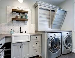 kitchen laundry ideas 33 best laundry room sink ideas kitchen sink buying guide