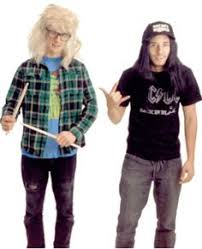 Cheech Chong Halloween Costumes Cheech Chong Costumes Costumes Adults Halloween