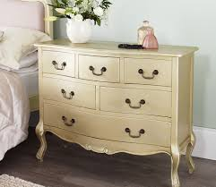Chest Of Drawers Bedroom Furniture Direct - Direct bedroom furniture