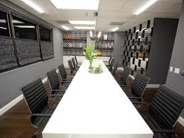 Conference Room Design Hstar703 Mikel Britany After Conference Room After Angle 3 S4x3 Lg