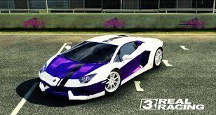 lamborghini aventador race car racing 3 tuning lamborghini aventador 700 4