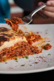 recette de cuisine en lasagnes la meilleure recette