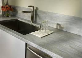 Corian Vs Quartz Kitchen Amazing New Kitchen Countertops Tile Countertops Onyx