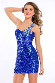 homecoming dresses for cheap other dresses dressesss