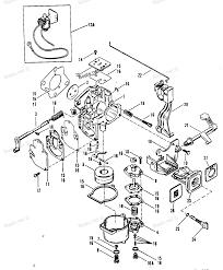 100 2003 mercury 50 hp owners manual maintaining johnson