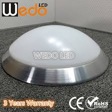 Outdoor Ceiling Light Motion Sensor Motion Sensor Ceiling Light 12w 18w 24w 30w Battery Operated