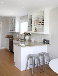 29 best paint colors images on pinterest colors wall colors and