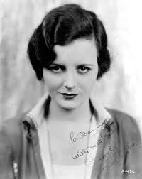 shingle haircut the 1920s also known as the roaring 1920 s women s hairstyles pt 1