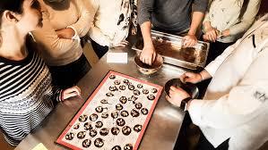 cours de cuisine rabat réservez des cours de cuisine sur cookiz me nissrine