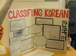 what u0027s happening in toronto linguistics whitl april 2015
