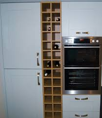 kitchen wine rack ideas kitchen wine rack luxury with images of kitchen wine set new in