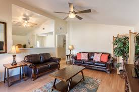 livingroom realty living room cozy living room realty for rent living room realty