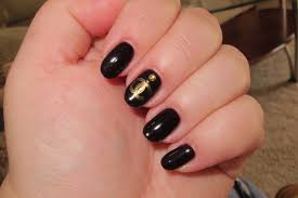 chanel nail designs pictures images nail art designs