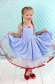 dorothy halloween costumes for kids dorothy costume wizard of oz dress dorothy dress blue