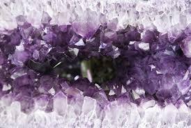 meaning of amethyst gemstone gemstone buzz