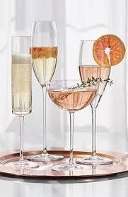 creative wedding registries dinnerware tips with the wedding registry at boscov s creative