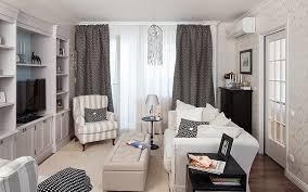 Extraordinary 50 Small Living Room Decor Design Decoration 11