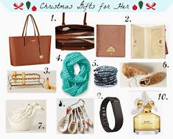intricate christmas gift ideas for her stylish 60 best me images