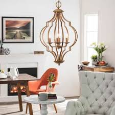 shabby chic lighting shop the best deals for dec 2017