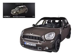2010 Mini Cooper Interior Diecast Model Cars Wholesale Toys Dropshipper Drop Shipping 2010