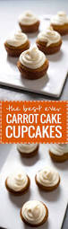 best 25 carrot cake cupcakes ideas on pinterest carrot cupcake