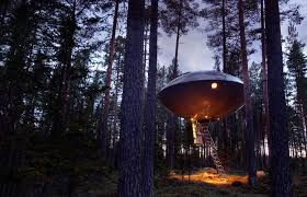 the 10 coolest tree house hotels in the world momondo