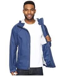 north face parka sale the north face venture 2 jacket shady blue