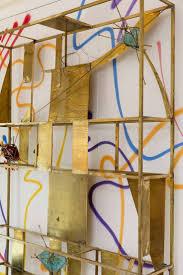 Phillip Thomas by 17 Mejores Ideas Sobre Phillip Thomas En Pinterest Arte Negro
