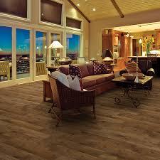 town country luxury vinyl flooring hallmark luxury vinyl