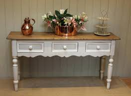 antique console tables for sale furniture antique console table awesome 15 vintage console table