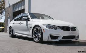 bmw m3 modified alpine white bmw m3 gets subtly modified